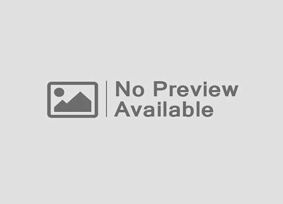CNCAV: Imunizarea cu vaccinul AstraZeneca – recomandată pentru grupa de vârstă 18 – 55 de ani