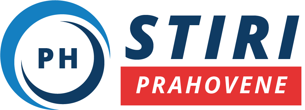 Stiri Prahova